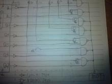無免許科学者のブログ-GE-12の回路図より
